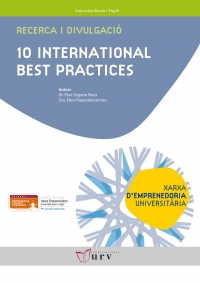10 International Best Practices