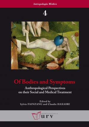 Of Bodies and Symptoms