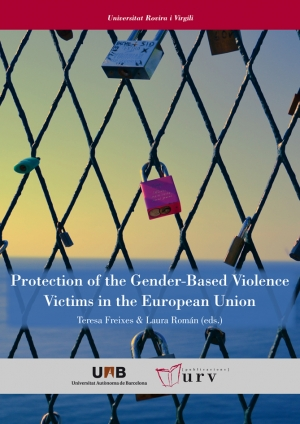 Protection of the Gender-Based Violence Victims in the European Union